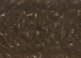Asteroid Wilsonart Custom Acrylic Solid Surfacing Fabrication Arizona