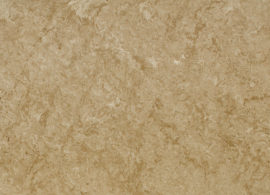Buckskin Mystera Custom Acrylic Solid Surfacing Fabrication Arizona