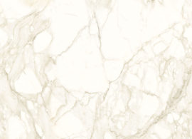 Calcutta Gold Custom Marble Counter Arizona