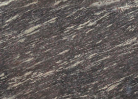 Amadeus Custom Granite Counter Arizona
