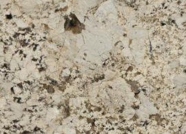 Delicatus Platnium Custom Granite Counter Arizona