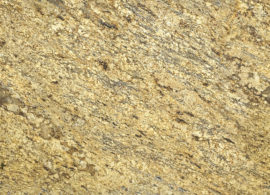Golden River Custom Granite Counter Arizona