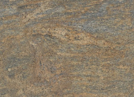 Juparana Fantastico Custom Granite Counter Arizona