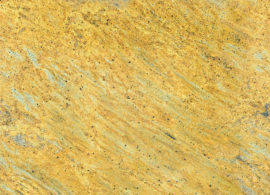 Madura Gold Custom Granite Counter Arizona