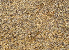 Portofino Gold Custom Granite Counter Arizona